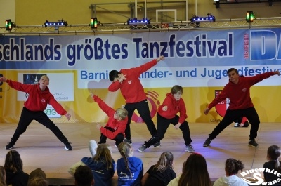 Dance Comp Bernau 22.2.20_17