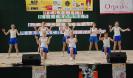 Altlandsberg Tanzfestival  Oktober