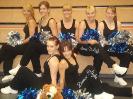 Tanzfestival Bernau - Februar