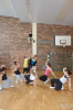 200901_Lindow - 2. Dance Camp
