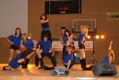 200902_Tanzfestival Bernau - 1. und 2. Februar 2009