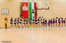 200912_Basketball SSV Lok Bernau