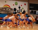 201003_1. Tanzspektakel Erkner 27. März 2010