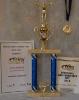 201003_CCVD Regionalmeisterschaft Ost 20. März