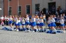201004_Fest der Straßenmusikanten Bernau 25.April 2010