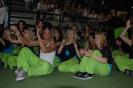 201005_7. Berliner Streetdancemeisterschaft 29. Mai 2010