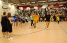 201012_Basketball_20101215