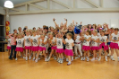2010_SwansDanceDay