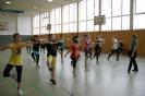 201101_Ballett-Workshop mit Jessica - 23. Januar 2011