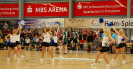201101_Handball Oranienburg OHC - 22. Januar 2011