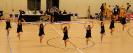 201102_Basketball Bernau - 12. Februar 2011