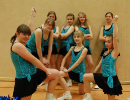 201102_Basketball Bernau - 26. Februar 2011