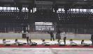 201102_Eishockey Eisbären Berlin - 27. Februar 2011