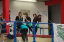 201104_CCVD Regionalmeisterschaft Nord - 3. April 2011