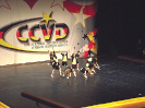 201105_CCVD Deutsche Meisterschaft - 22. Mai 2011