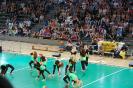 201106_8. Berliner Streetdance Meisterschaft - 6. Juni 2011