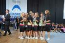 201107_Europameisterschaft ECU in Prag - 2. Juli 2011