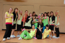201109_The Mighty Bounce - Bernau 3. September 2011