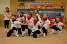 20120218_Tanzfestival Bernau