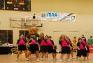 Basketball Bernau 24.02.2012_5