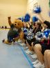 Basketball Bernau 24.02.2012_6