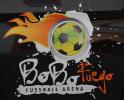 Fußballturnier Berlin / Weißensee - 4. März 2012_22