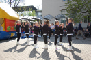 20120421_Rathausfest Panketal