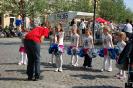 Maifest Marktplatz Bernau - 1. Mai 2012_1