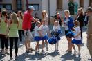 Maifest Marktplatz Bernau - 1. Mai 2012_2