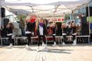 Maifest Marktplatz Bernau - 1. Mai 2012_35