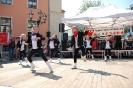 Maifest Marktplatz Bernau - 1. Mai 2012_37