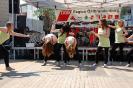 Maifest Marktplatz Bernau - 1. Mai 2012_42
