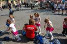 Maifest Marktplatz Bernau - 1. Mai 2012_5