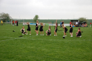 20120505_12. Don Giovanni Cup