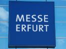 Deutsche Meisterschaft CCVD - Erfurt 12. Mai 2012_11