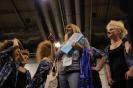 Deutsche Meisterschaft CCVD - Erfurt 12. Mai 2012_28