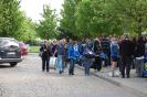 Deutsche Meisterschaft CCVD - Erfurt 12. Mai 2012_2