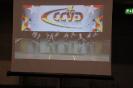 Deutsche Meisterschaft CCVD - Erfurt 12. Mai 2012_31