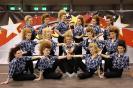Deutsche Meisterschaft CCVD - Erfurt 12. Mai 2012_32