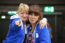 Deutsche Meisterschaft CCVD - Erfurt 12. Mai 2012_33