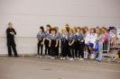 Deutsche Meisterschaft CCVD - Erfurt 12. Mai 2012_34
