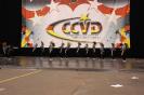 Deutsche Meisterschaft CCVD - Erfurt 12. Mai 2012_36