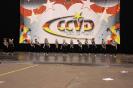 Deutsche Meisterschaft CCVD - Erfurt 12. Mai 2012_37
