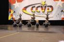 Deutsche Meisterschaft CCVD - Erfurt 12. Mai 2012_38
