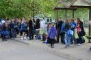 Deutsche Meisterschaft CCVD - Erfurt 12. Mai 2012_3