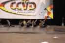 Deutsche Meisterschaft CCVD - Erfurt 12. Mai 2012_40