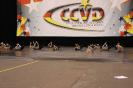 Deutsche Meisterschaft CCVD - Erfurt 12. Mai 2012_41