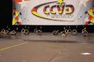 Deutsche Meisterschaft CCVD - Erfurt 12. Mai 2012_42
