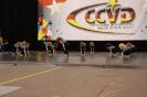 Deutsche Meisterschaft CCVD - Erfurt 12. Mai 2012_44