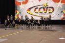 Deutsche Meisterschaft CCVD - Erfurt 12. Mai 2012_45
